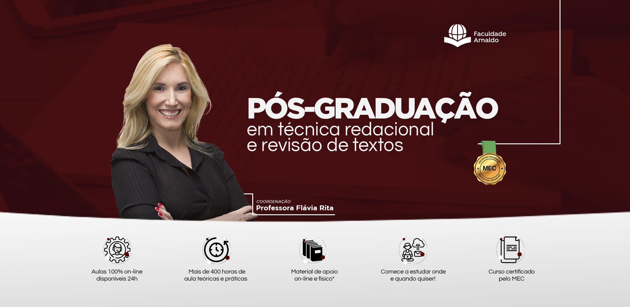 Banner-Principal-do-Site-Pós-Graduacao_Flávia_Rita_Coutinho_Sarmento-Faculdade-Arnaldo